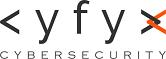 Cyfyx